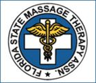 State Licensed Therapist