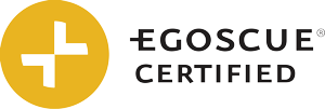 Egoscue Certified